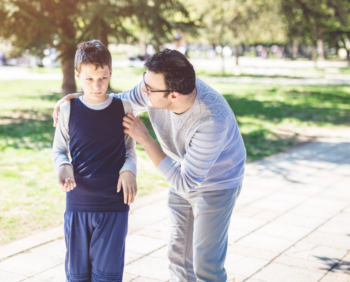 The Three T's to Assist Autistic Youth and Adults: Transitions, Teaching Strategies and Training