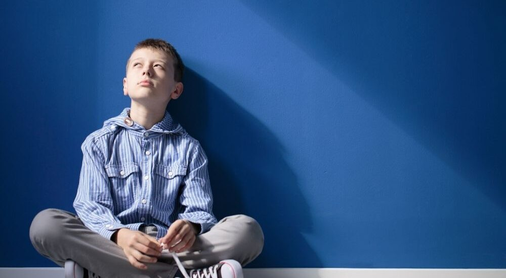 Risk Management Skills For Autism Children and Dependent Adults